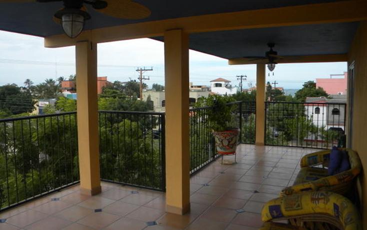 Foto de casa en venta en  , esterito, la paz, baja california sur, 1111103 No. 11