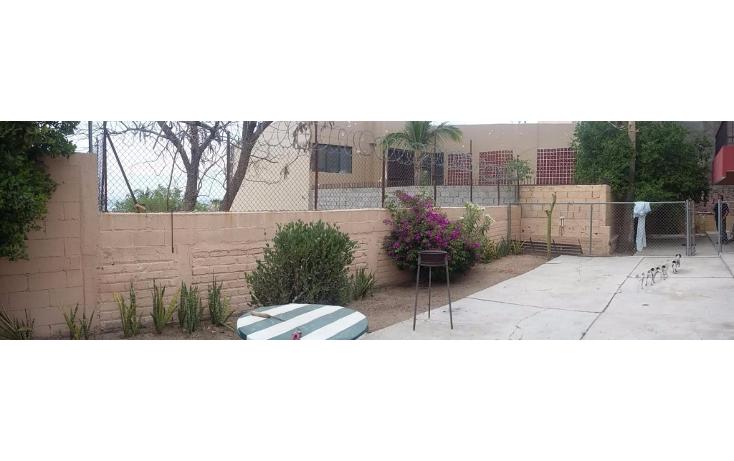 Foto de departamento en venta en  , esterito, la paz, baja california sur, 1264741 No. 06