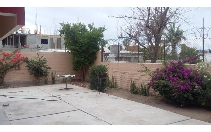 Foto de departamento en venta en  , esterito, la paz, baja california sur, 1264741 No. 08