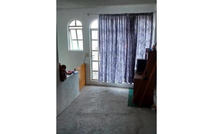 Foto de casa en venta en  , esterito, la paz, baja california sur, 1265897 No. 10