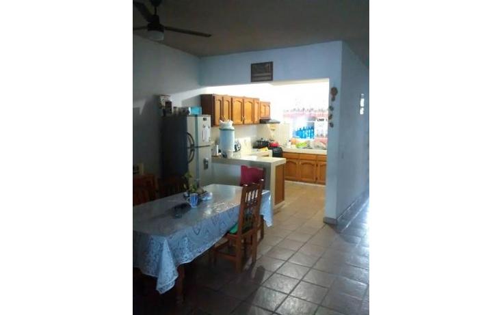 Foto de terreno habitacional en venta en  , esterito, la paz, baja california sur, 1265897 No. 14