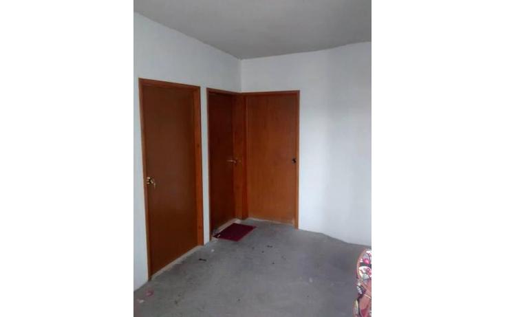 Foto de casa en venta en  , esterito, la paz, baja california sur, 1265897 No. 17
