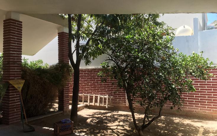 Foto de casa en venta en  , esterito, la paz, baja california sur, 1291995 No. 05