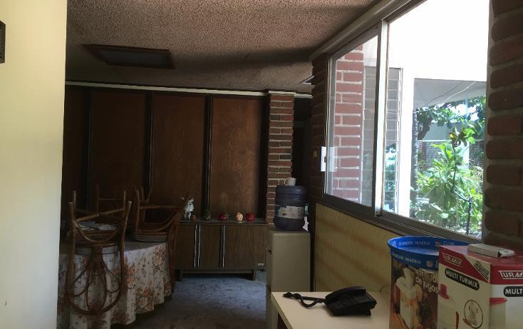 Foto de casa en venta en  , esterito, la paz, baja california sur, 1291995 No. 08