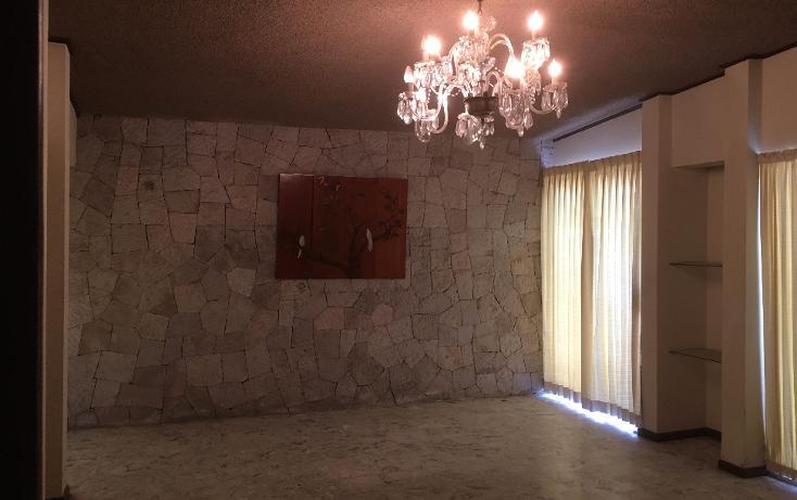 Foto de casa en venta en  , esterito, la paz, baja california sur, 1291995 No. 09