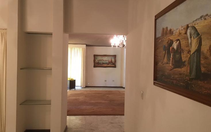 Foto de casa en venta en  , esterito, la paz, baja california sur, 1291995 No. 10