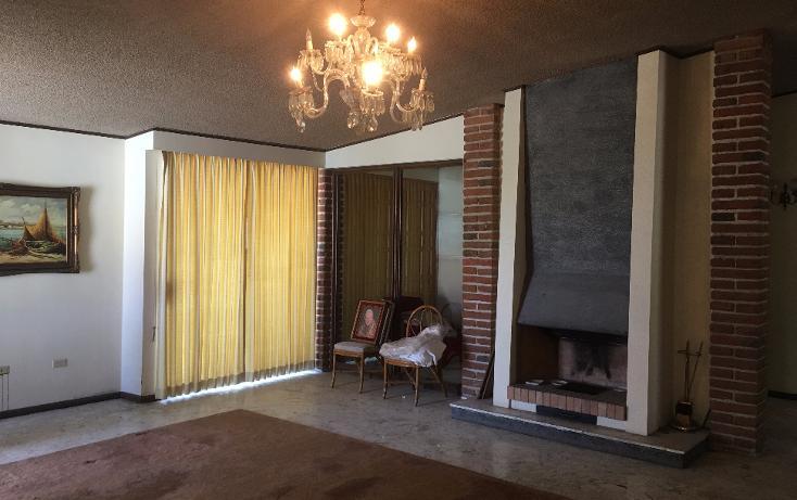 Foto de casa en venta en  , esterito, la paz, baja california sur, 1291995 No. 12