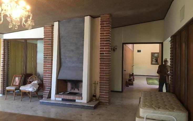 Foto de casa en venta en  , esterito, la paz, baja california sur, 1291995 No. 13