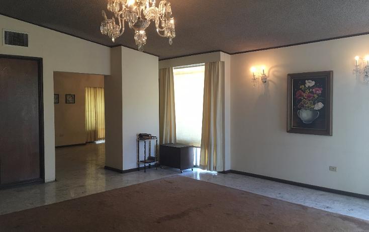 Foto de casa en venta en  , esterito, la paz, baja california sur, 1291995 No. 15