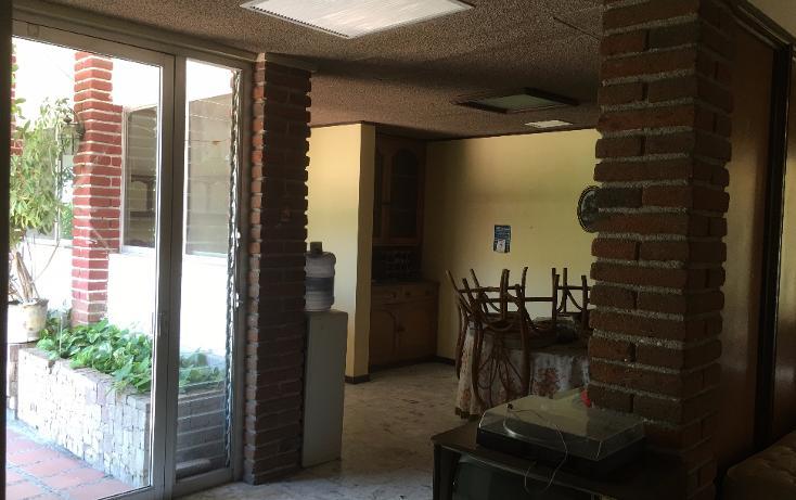 Foto de casa en venta en  , esterito, la paz, baja california sur, 1291995 No. 17