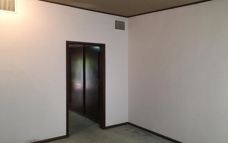 Foto de casa en venta en  , esterito, la paz, baja california sur, 1291995 No. 20