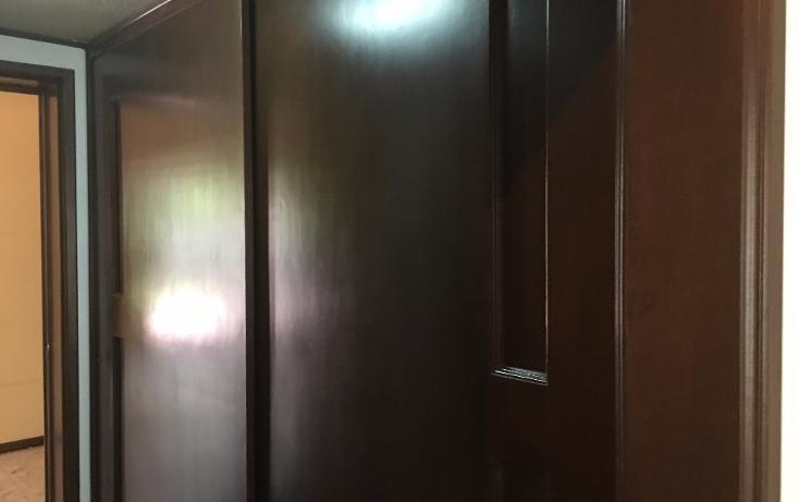 Foto de casa en venta en  , esterito, la paz, baja california sur, 1291995 No. 25