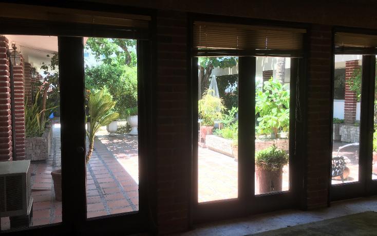 Foto de casa en venta en  , esterito, la paz, baja california sur, 1291995 No. 26