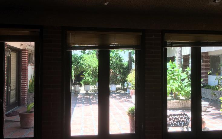 Foto de casa en venta en  , esterito, la paz, baja california sur, 1291995 No. 27