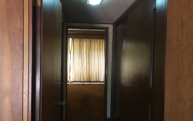 Foto de casa en venta en  , esterito, la paz, baja california sur, 1291995 No. 30