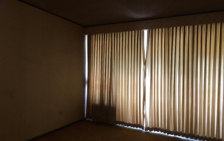 Foto de casa en venta en  , esterito, la paz, baja california sur, 1291995 No. 32