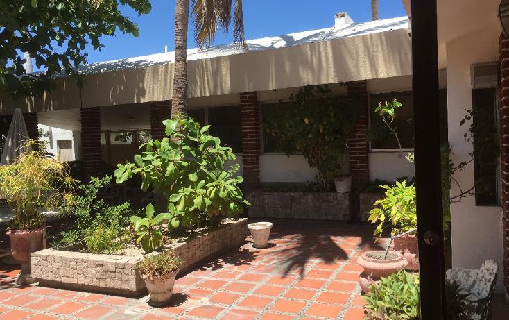 Foto de casa en venta en  , esterito, la paz, baja california sur, 1291995 No. 36