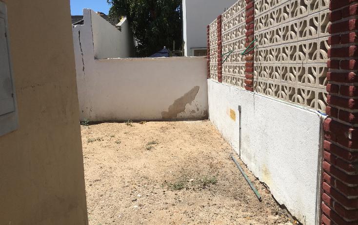 Foto de casa en venta en  , esterito, la paz, baja california sur, 1291995 No. 41