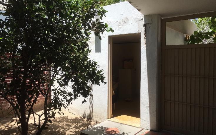 Foto de casa en venta en  , esterito, la paz, baja california sur, 1291995 No. 44