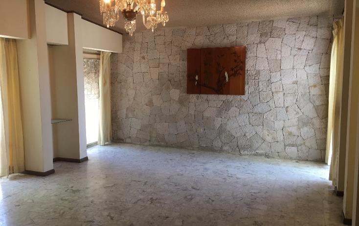 Foto de casa en venta en  , esterito, la paz, baja california sur, 1291995 No. 45