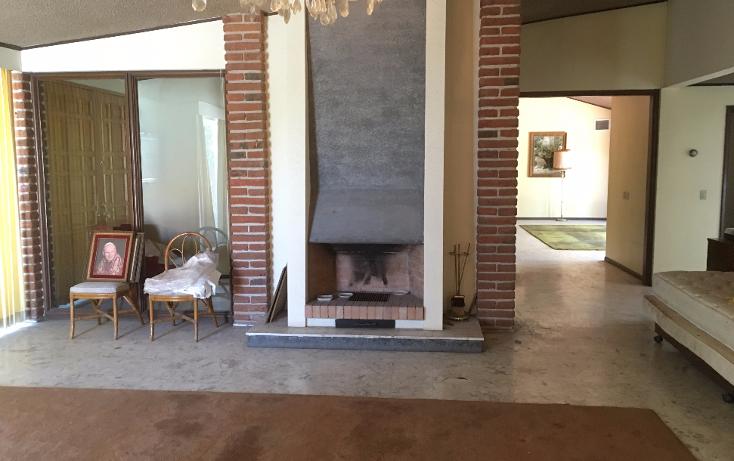 Foto de casa en venta en  , esterito, la paz, baja california sur, 1291995 No. 48