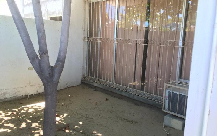Foto de casa en venta en  , esterito, la paz, baja california sur, 1291995 No. 50
