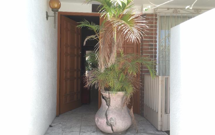 Foto de casa en venta en  , esterito, la paz, baja california sur, 1291995 No. 51
