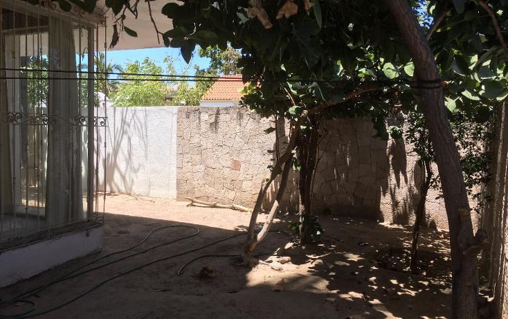 Foto de casa en venta en  , esterito, la paz, baja california sur, 1291995 No. 52