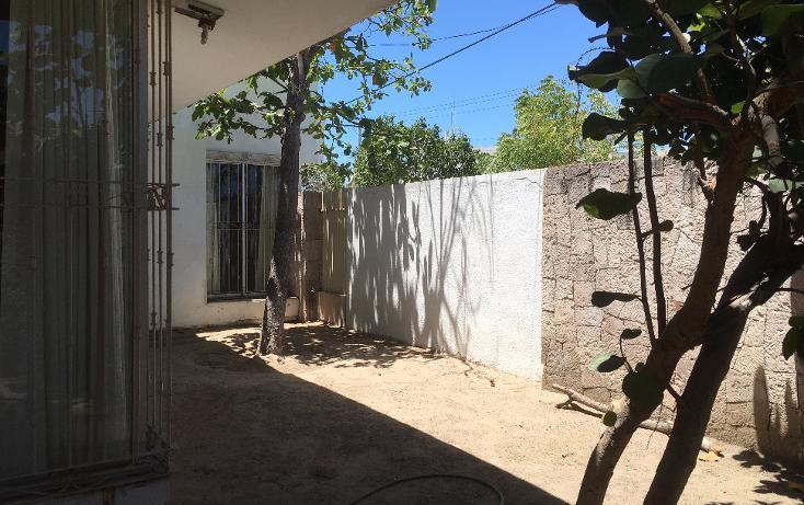 Foto de casa en venta en  , esterito, la paz, baja california sur, 1291995 No. 53
