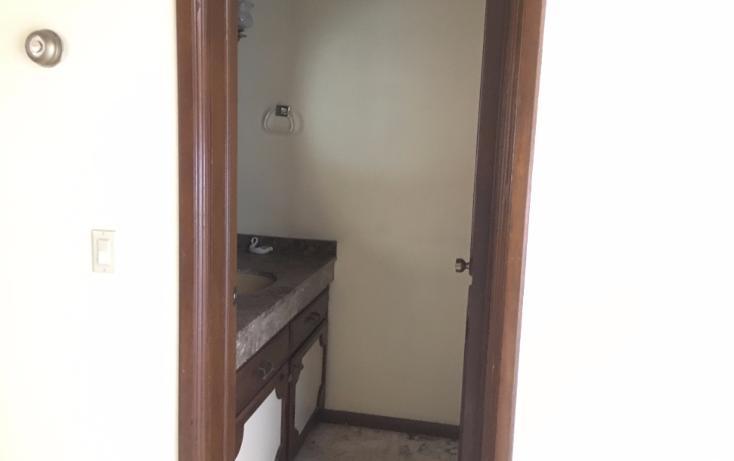 Foto de casa en venta en  , esterito, la paz, baja california sur, 1291995 No. 54