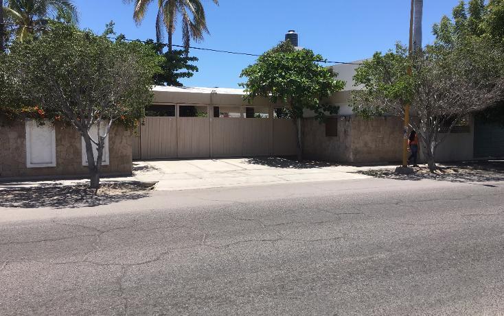 Foto de casa en venta en  , esterito, la paz, baja california sur, 1291995 No. 57