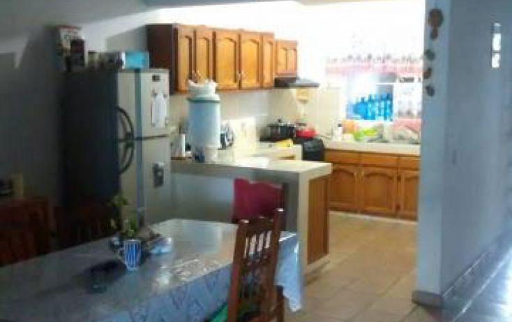 Foto de casa en venta en, esterito, la paz, baja california sur, 1420099 no 02