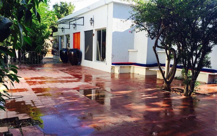 Foto de casa en venta en  , esterito, la paz, baja california sur, 1430753 No. 01