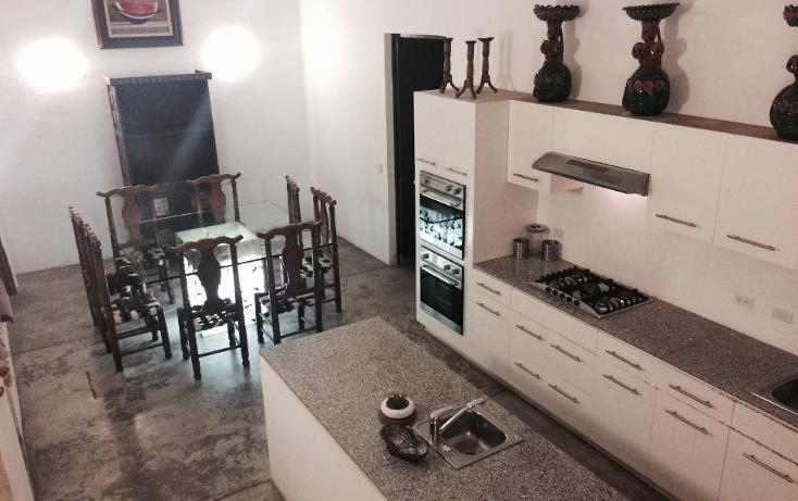 Foto de casa en venta en  , esterito, la paz, baja california sur, 1430753 No. 02
