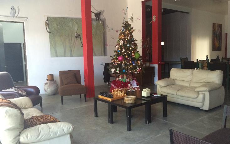 Foto de casa en venta en  , esterito, la paz, baja california sur, 1430753 No. 03