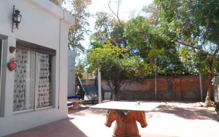 Foto de casa en venta en  , esterito, la paz, baja california sur, 1430753 No. 05