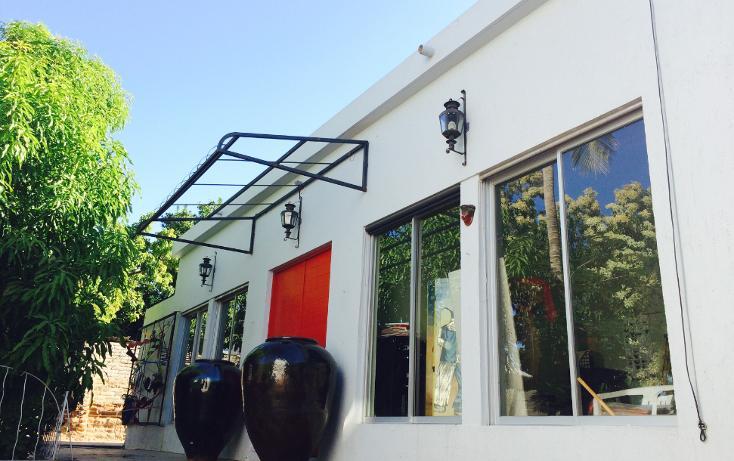 Foto de casa en venta en  , esterito, la paz, baja california sur, 1430753 No. 07