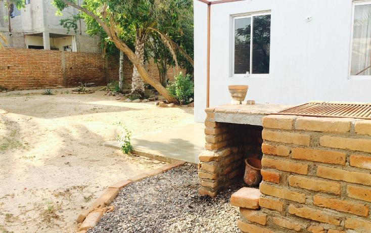 Foto de casa en venta en  , esterito, la paz, baja california sur, 1430753 No. 18