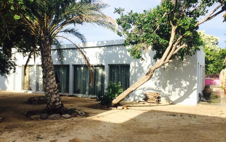 Foto de casa en venta en  , esterito, la paz, baja california sur, 1430753 No. 19