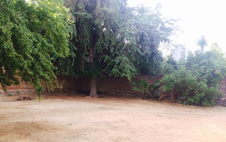 Foto de casa en venta en  , esterito, la paz, baja california sur, 1430753 No. 24