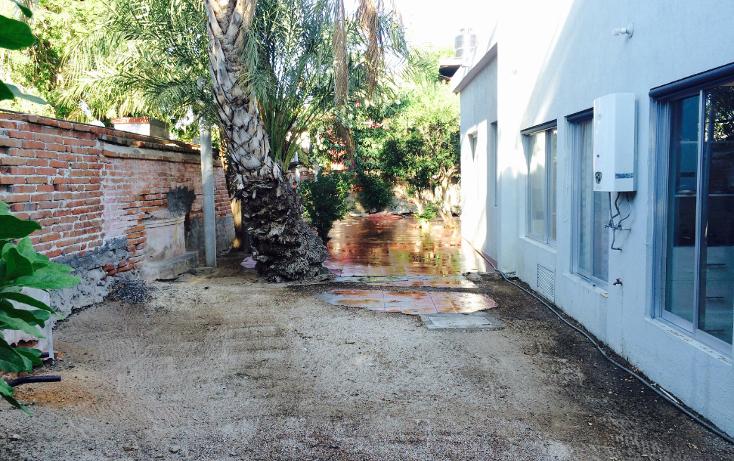 Foto de casa en venta en  , esterito, la paz, baja california sur, 1430753 No. 29