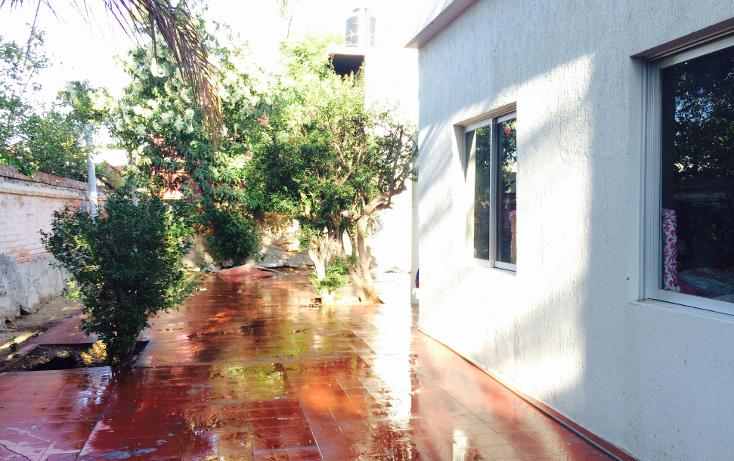 Foto de casa en venta en  , esterito, la paz, baja california sur, 1430753 No. 30