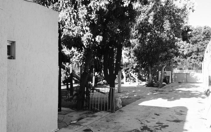 Foto de casa en venta en  , esterito, la paz, baja california sur, 1430753 No. 32