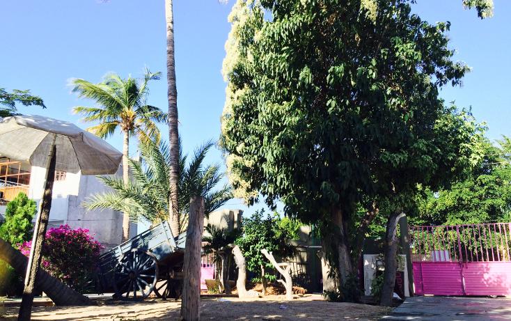 Foto de casa en venta en  , esterito, la paz, baja california sur, 1430753 No. 35