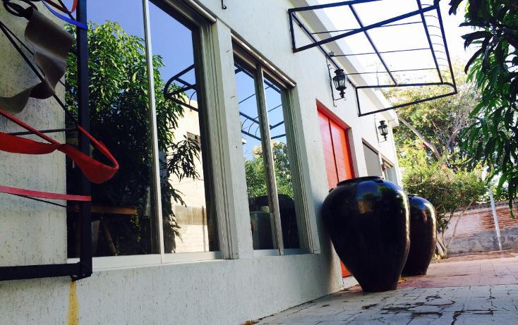 Foto de casa en venta en  , esterito, la paz, baja california sur, 1430753 No. 36
