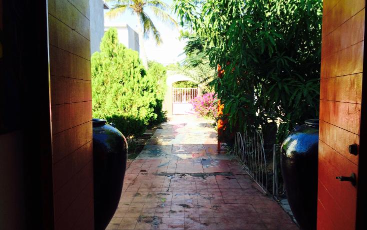 Foto de casa en venta en  , esterito, la paz, baja california sur, 1430753 No. 38