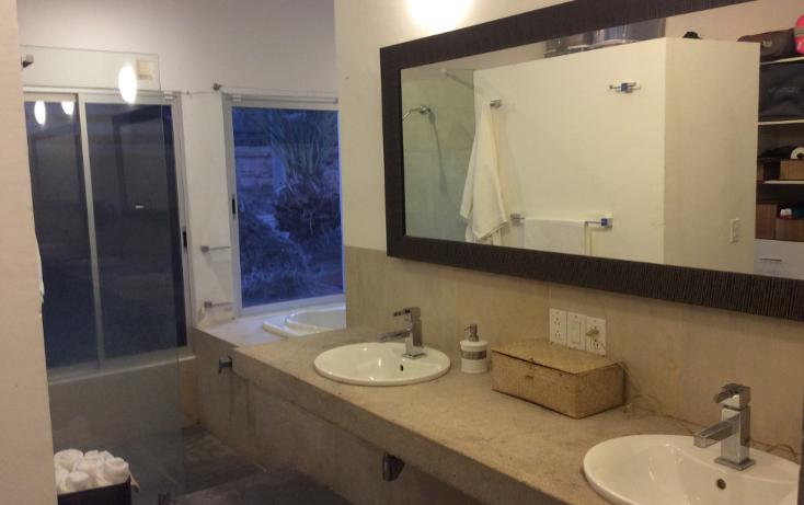 Foto de casa en venta en  , esterito, la paz, baja california sur, 1430753 No. 39