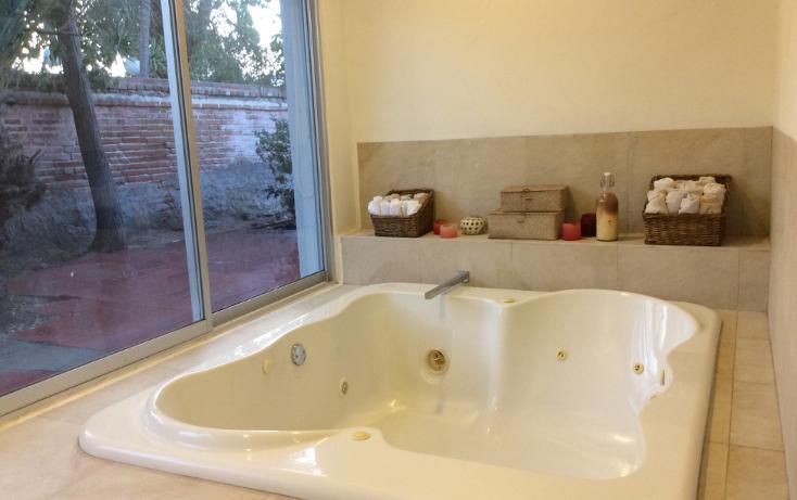 Foto de casa en venta en  , esterito, la paz, baja california sur, 1430753 No. 40