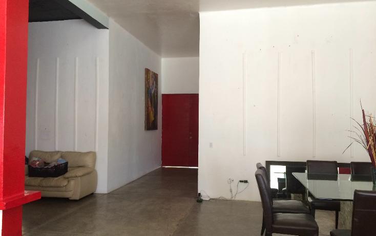 Foto de casa en venta en  , esterito, la paz, baja california sur, 1430753 No. 47