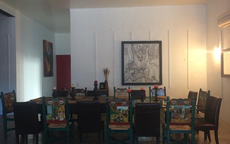 Foto de casa en venta en  , esterito, la paz, baja california sur, 1430753 No. 62